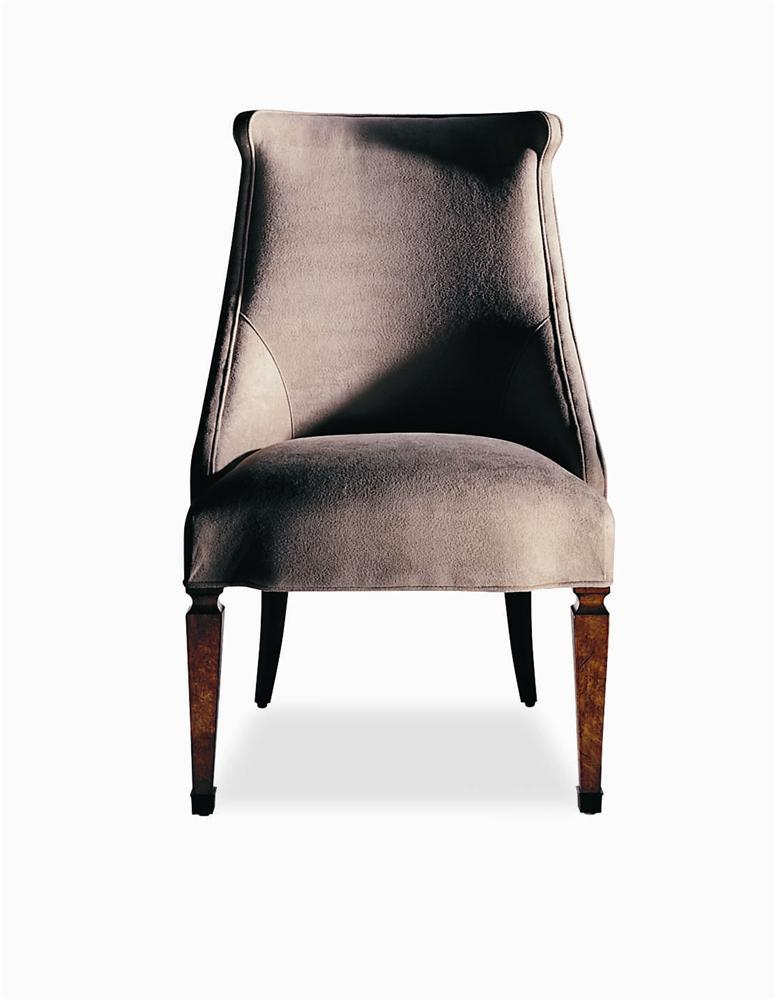 Century Chair Omni Chair  by Century at Baer's Furniture