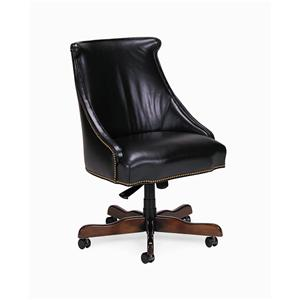 Century Century Chair Omni Chair