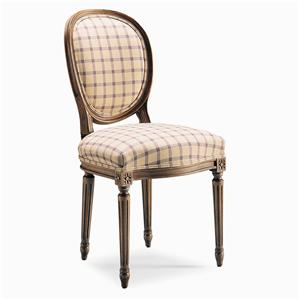 Century Century Chair Louis XVI Chair
