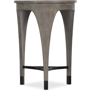 Contemporary EndTable