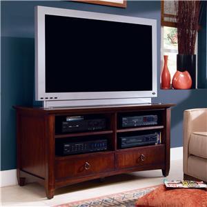 """52"""" TV Console"""