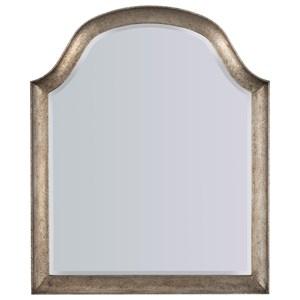 Metallo Mirror