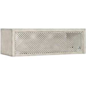 Ardens Coffee Table