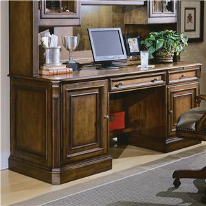 Hooker Furniture Brookhaven Credenza