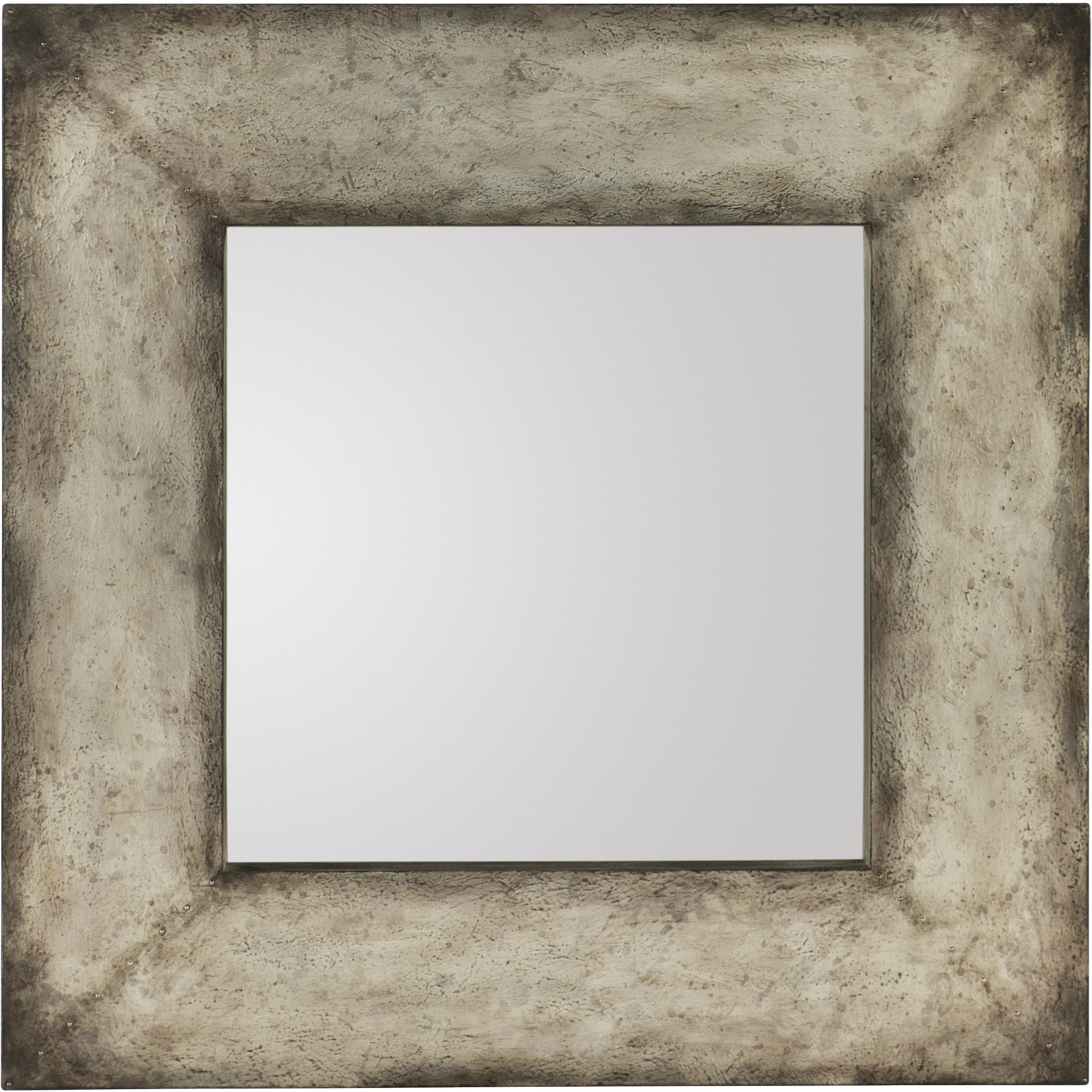 Ciao Bella Accent Mirror by Hooker Furniture at Gill Brothers Furniture