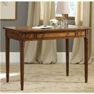 Hooker Furniture Home Office Writing Desk