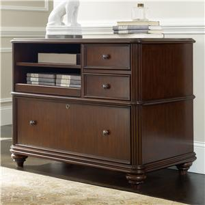 Hooker Furniture Home Office Utility File