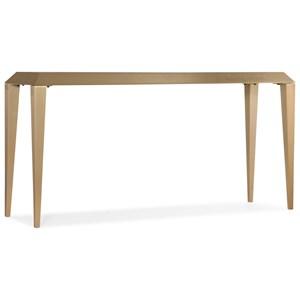 Joliet Sofa Table