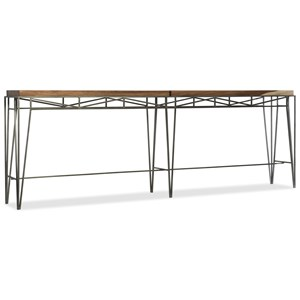Coastline Sofa Table