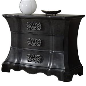 Hooker Furniture Mélange High Drama Chest