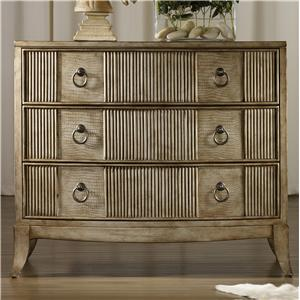 Hooker Furniture Mélange Latico Chest