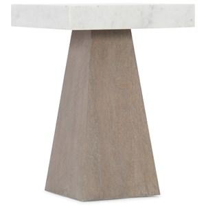 Lorrain Martini Table