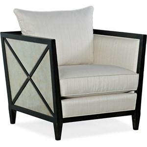 Joli Lounge Chair