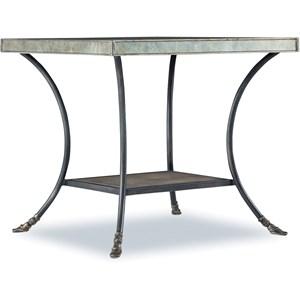Lisette End Table