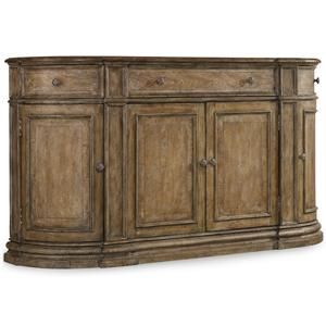 Hooker Furniture Solana Buffet