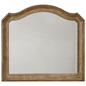 Hooker Furniture Solana Mirror