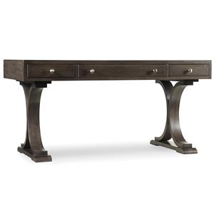 Hooker Furniture South Park Writing Desk