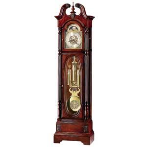Stewart Grandfather Clock
