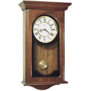 Orland Wall Clock