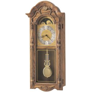Rothwell Wall Clock