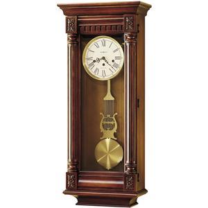 New Haven Wall Clock