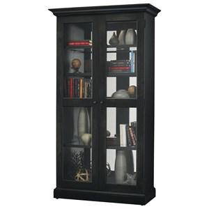 Lennon II Bookcase