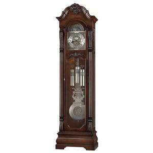 Neilson Grandfather Clock
