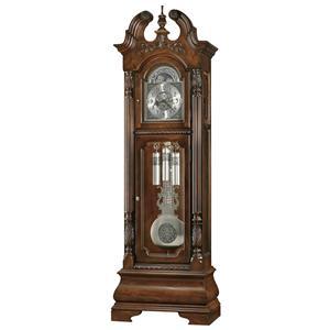 Stratford Grandfather Clock