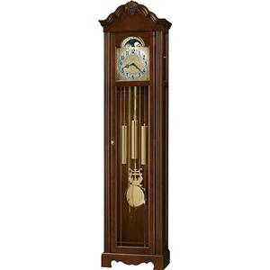 Nicea Grandfather Clock