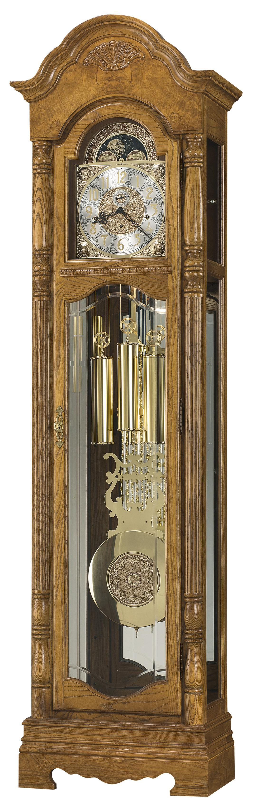 Clocks Browman at Furniture and ApplianceMart