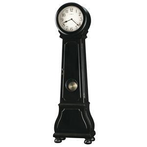 Nashua Grandfather Clock