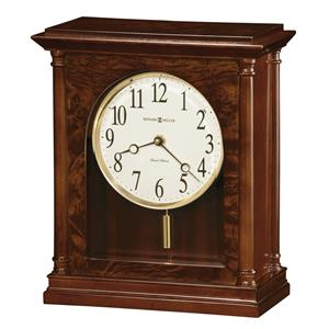 Candice Mantel Clock