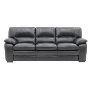 HTL 10422 Sofa