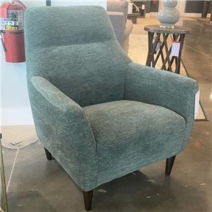 Moss Meg Chair