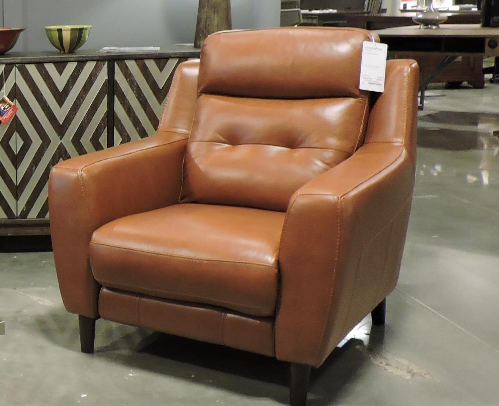 Maverick Recliner by Belfort Select at Belfort Furniture