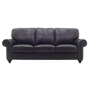 HTL 2092 Sofa
