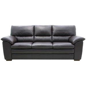 HTL 2108 Stationary Sofa