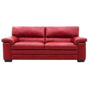 HTL 2433 Sofa
