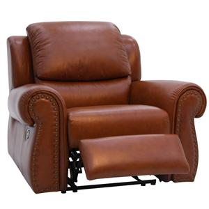 HTL 8531 Reclining Chair