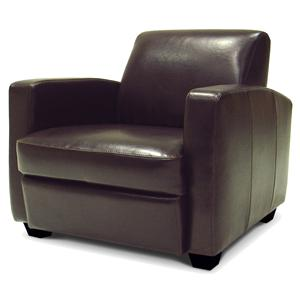 HTL BEM - 938 Club Chair