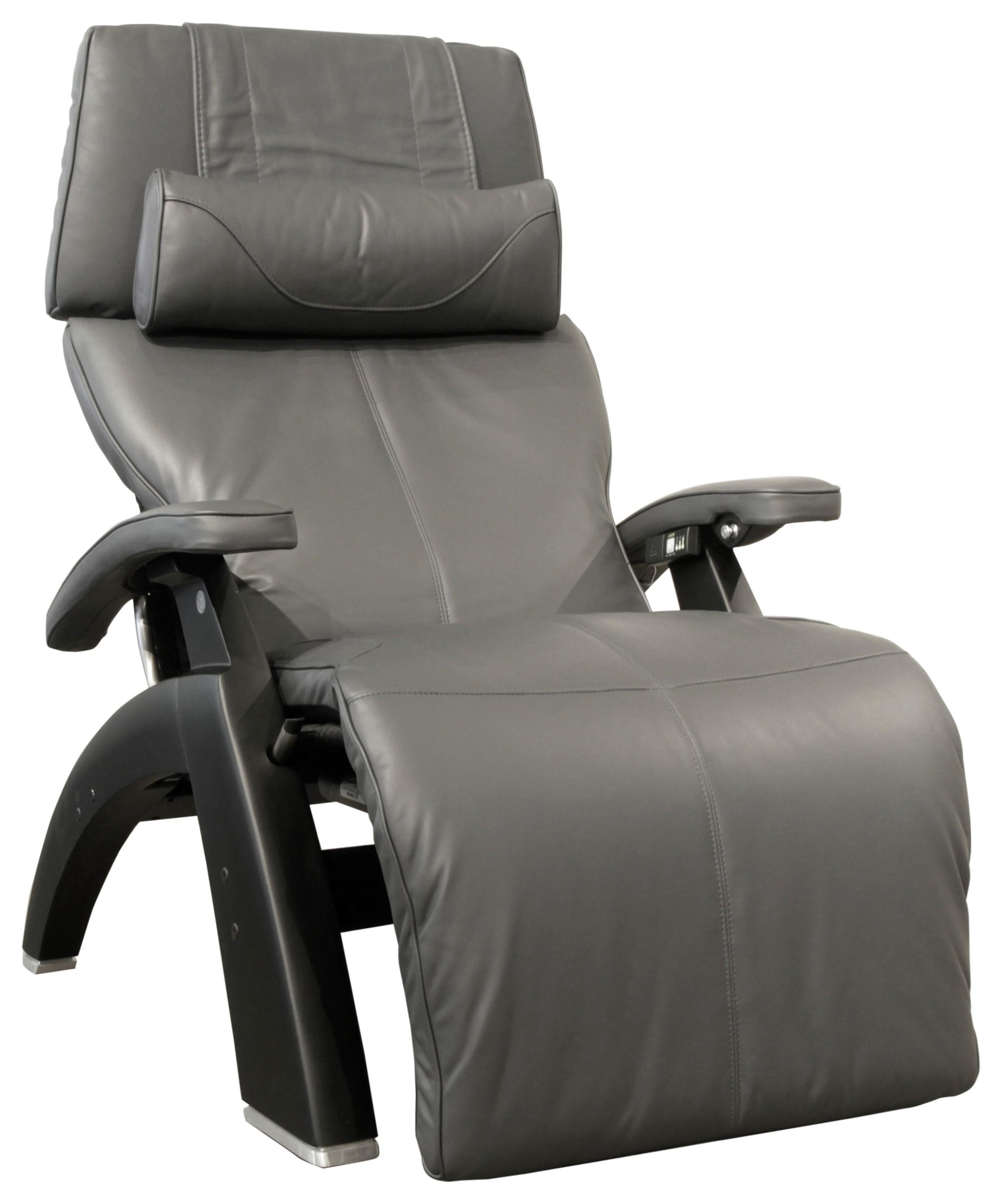PC LIVE Massage Chair by Human Touch at HomeWorld Furniture