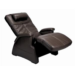 Human Touch Perfect Chair Zero Gravity Recliner Chair