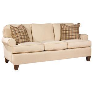 Huntington House 2041 Sofa