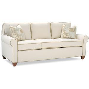Huntington House 2043 Sofa