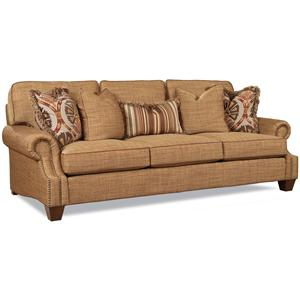 Huntington House 2083 Sofa