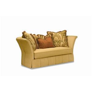 Huntington House 3397 Stationary Sofa