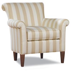 Huntington House 4037 Chair