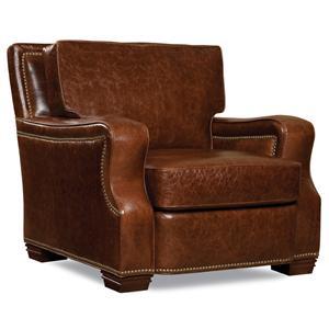 Huntington House 7124 Chair