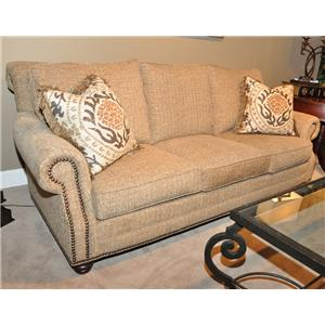 Huntington House 7155 Group Sofa
