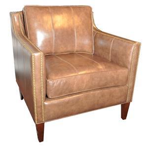 Huntington House 7188 Chair